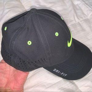 Nike Legacy91 Dri - Fit Hat